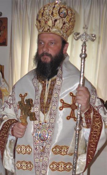 arhiepiskop2010.jpg
